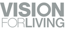 VISION FOR LIVING LIMITED