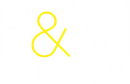B & M BIRD (ROOFING) LIMITED