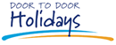 DOOR-TO-DOOR-HOLIDAYS LIMITED