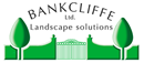 BANKCLIFFE LIMITED