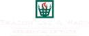 BEACON LEE & WARD LIMITED