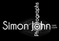 SIMON JOHN PHOTOGRAPHS LIMITED