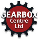 GEARBOX CENTRE LIMITED (04673806)