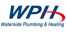 WATERSIDE PLUMBING AND HEATING LIMITED (04675112)