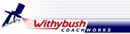 WITHYBUSH COACHWORKS LIMITED
