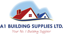 A1 BUILDING SUPPLIES LIMITED