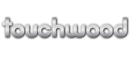 TOUCHWOOD OF WETHERBY LTD