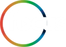 FOCUS BUSINESS COMMUNICATIONS LIMITED