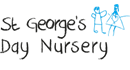 ST. GEORGES DAY NURSERY (HANWORTH PARK) LIMITED
