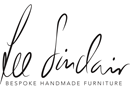 LEE SINCLAIR FURNITURE LIMITED