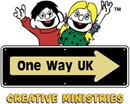 ONE WAY UK LIMITED