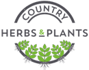 COUNTRY HERBS AND PLANTS LIMITED