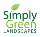 SIMPLY GREEN LANDSCAPES LIMITED
