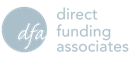 DIRECT FUNDING ASSOCIATES LIMITED