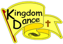 KINGDOM DANCE RESOURCES LIMITED