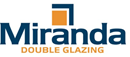 MIRANDA DOUBLE GLAZING LIMITED (04697681)