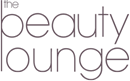 THE BEAUTY LOUNGE (BYFLEET) LIMITED