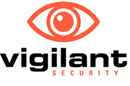 VIGILANT SECURITY (SW) LIMITED