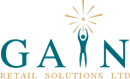GAIN RETAIL SOLUTIONS LIMITED