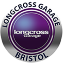 LONGCROSS GARAGE LIMITED