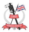 FREELANCE PRECISION ENGINEERING LIMITED