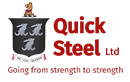 QUICK-STEEL LIMITED