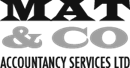 MAT & CO ACCOUNTANCY SERVICES LIMITED