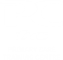 PRIMARY CARE TRAINING CENTRE LIMITED