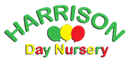 HARRISON DAY NURSERY LIMITED