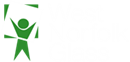 WEST NORFOLK GLASS LIMITED