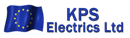KPS ELECTRICS LIMITED