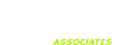 LAND RESEARCH ASSOCIATES LIMITED