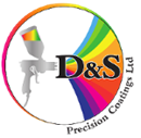 D & S PRECISION COATINGS LIMITED
