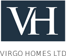VIRGO HOMES LIMITED