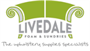 LIVEDALE FOAM & SUNDRIES LIMITED