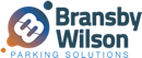 BRANSBY WILSON PARKING SOLUTIONS LIMITED