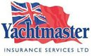 YACHTMASTER INSURANCE SERVICES  LTD
