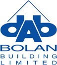 BOLAN BUILDING LIMITED (04711425)