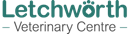 LETCHWORTH VETERINARY CENTRE LIMITED