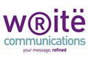 WRITE COMMUNICATIONS LIMITED