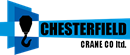 CHESTERFIELD CRANE CO. LIMITED