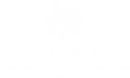 STEELE & CO MOVING SERVICES LIMITED