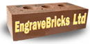 ENGRAVEBRICKS LIMITED