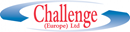 CHALLENGE (EUROPE) LIMITED