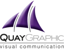 QUAY GRAPHIC LIMITED