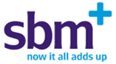 SBM FINANCIAL SERVICES LIMITED