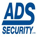 ADS SECURITY LIMITED