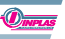 INPLAS FABRICATIONS LIMITED