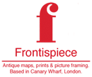 FRONTISPIECE LIMITED