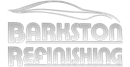 BARKSTON REFINISHING LIMITED